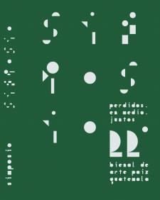 Portadas-03