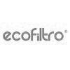ecofiltro-100x100bn
