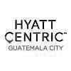 hyatt-100x100bn