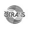 otrans-1-100x100bn