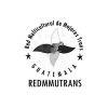 redmmutrans-100x100bn
