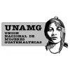unamg-100x100bn